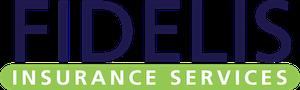 Fidelis Insurance Services Logo